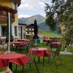 Foto de Hotel-Restaurant Humlerhof