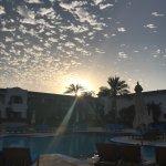 Photo de Hilton Sharm Dreams Resort
