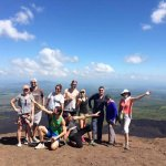 Photo of Quetzaltrekkers - Day Tours