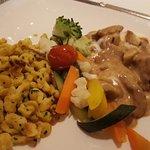 Photo of Brasserie Terrasse