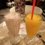 Photo of Swensen's Ice Cream