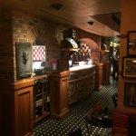 Photo of Frankie & Benny's New York Italian Restaurant & Bar - Newcastle-Upon-Tyne