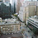Zdjęcie Sutton Place Hotel Vancouver