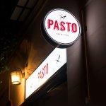 Foto de Pasto