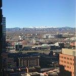 The Westin Denver Downtown Foto