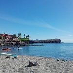 Photo of Marinaterra Hotel & Spa
