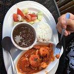 Photo of Havana Cafe of the Everglades