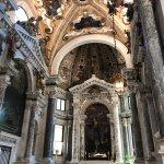 Photo of Basilica dei Santi Giovanni e Paolo (San Zanipolo)