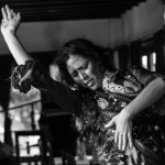 Photo of Flamenco Live Jardines de Zoraya