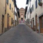 Photo of Accademia del Buon Gusto