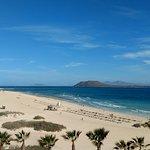 Photo de Hotel Riu Palace Tres Islas
