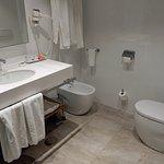 5 star toilet