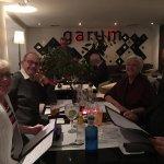 Photo of Restaurante Garum