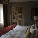 Photo of Lady Hamilton Hotel