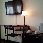 Foto van Hotel Concorde