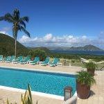 Photo de The Mount Nevis Hotel