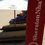 Photo of Sheraton Nha Trang Hotel and Spa