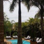Photo of Lidiko Lodge