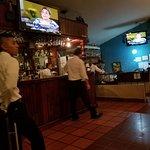 Foto de Restaurante Machu Picchu