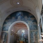Foto de Chapel of Our Lady of the Miraculous Medal
