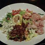 Photo de Brigantine Seafood Restaurant