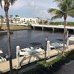 Naples Bay Resort Foto