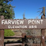 Foto de Glen Canyon National Recreation Area