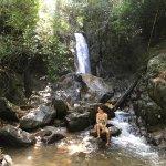 Photo of Bang Pae Waterfalls