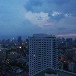 Photo de Grand Sukhumvit Hotel Bangkok