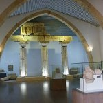 Photo de Parco Archeologico