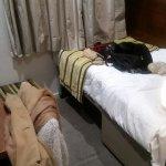 Best Western Seraphine Kensington Olympia Hotel Foto