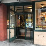 Photo of Sunflower Cafe