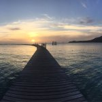 Club Med Les Boucaniers - Martinique ภาพถ่าย