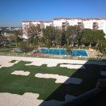 Photo of Hotel Puertobahia & Spa