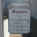 Piccadilly's Public House and Restaurant의 사진