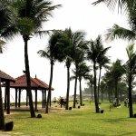 Φωτογραφία: Ana Mandara Hue Beach Resort