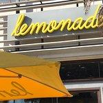 Lemonadeの写真