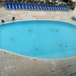 Photo of Topaz Hotel