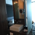 Superschönes Hotelzimmer