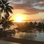 Photo de InterContinental Tahiti Resort & Spa