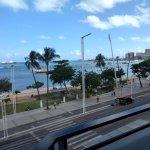 Photo de Intercity Golden Fortaleza