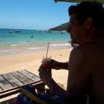 صورة فوتوغرافية لـ Tartaruga Beach