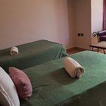 Photo de Hotel Souiri