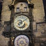 Photo of Mysterium Tours - Prague