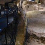 Photo of Museo Arqueologico de Cordoba