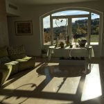 Photo of Hotel Residence Cave del Sole Resort & Beauty