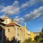 Zdjęcie La Maison d'Aix
