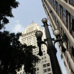 Photo of Altino Arantes Building