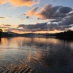 Wilson Lake Foto
