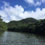 Photo of Pinaisara Falls